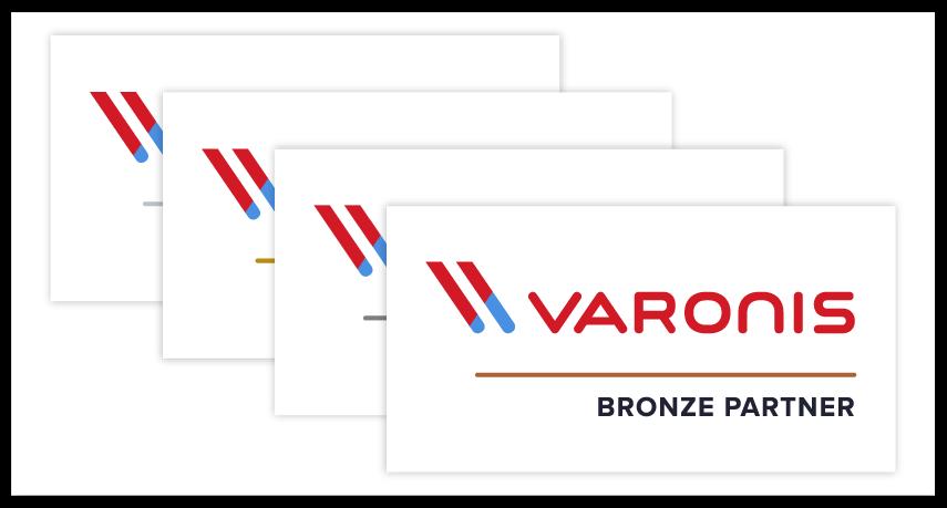 Logos_V2.0_202101-06