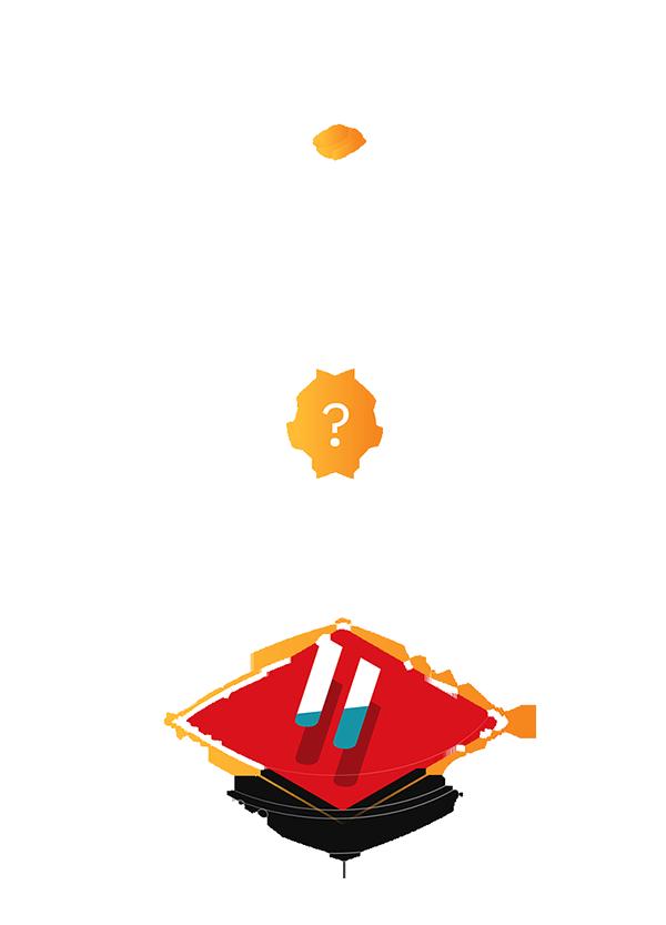 Assets_V1.0-11